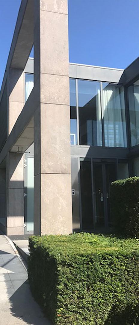 Gielink pensioenrecht kantoor Oisterwijk